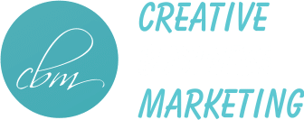 Creative Business Marketing Logo